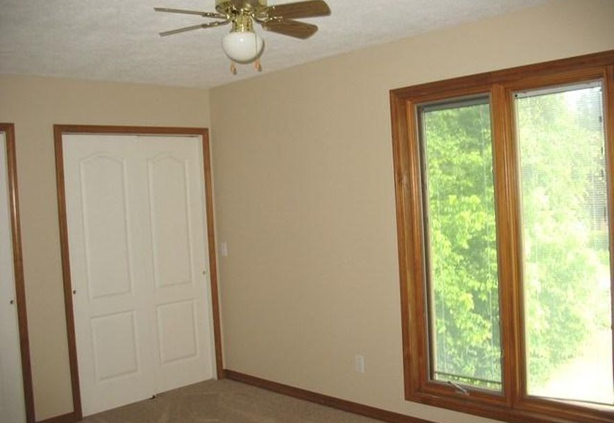 422 Farrell Street West Plains, MO 65775 - Photo 18