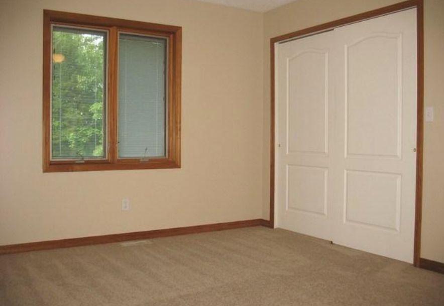 422 Farrell Street West Plains, MO 65775 - Photo 20