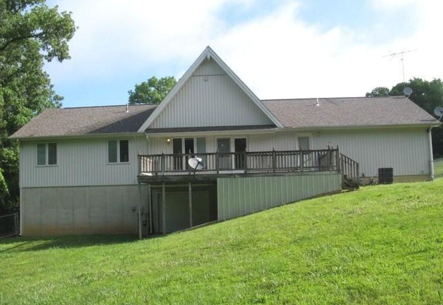 422 Farrell Street West Plains, MO 65775 - Photo 3