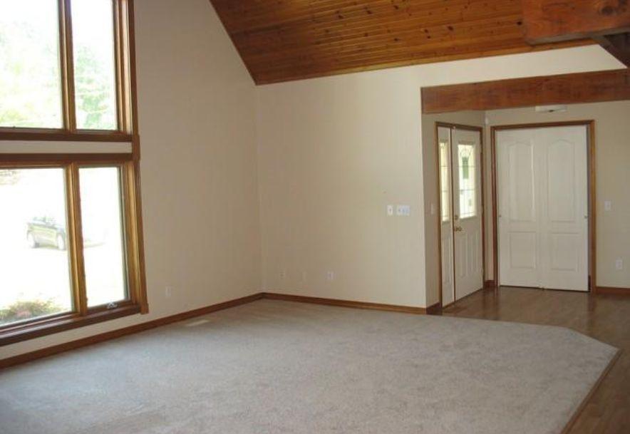 422 Farrell Street West Plains, MO 65775 - Photo 4