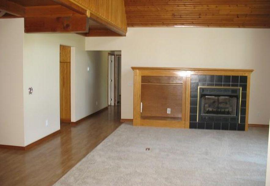 422 Farrell Street West Plains, MO 65775 - Photo 6