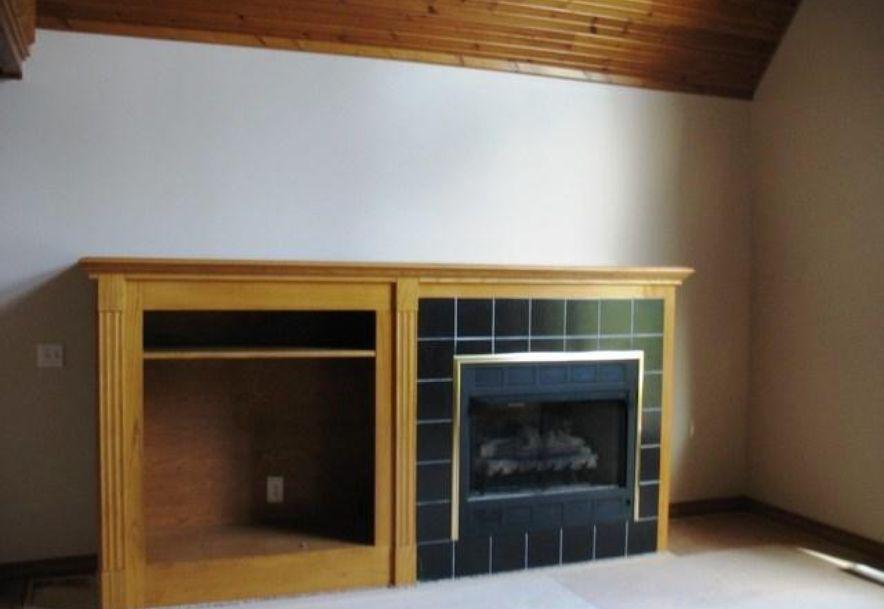 422 Farrell Street West Plains, MO 65775 - Photo 7