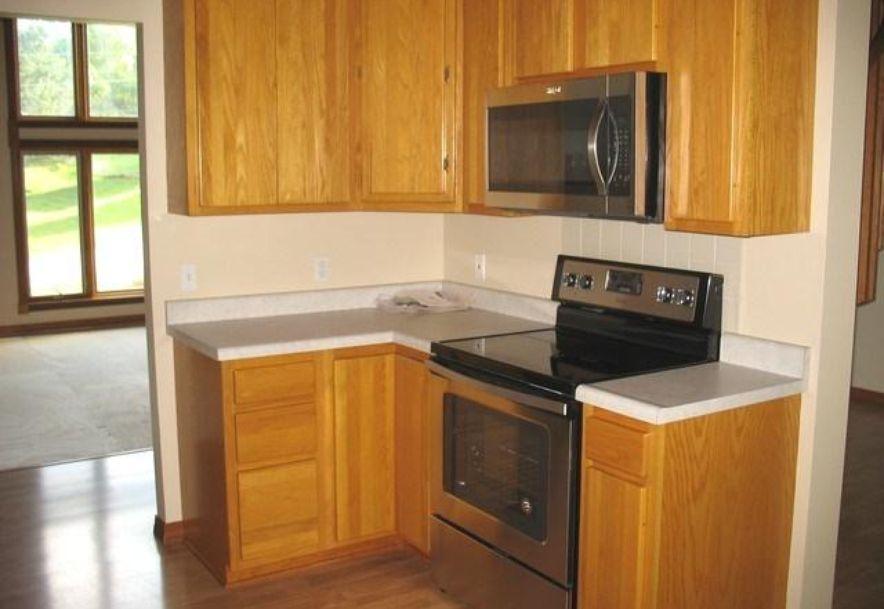422 Farrell Street West Plains, MO 65775 - Photo 8