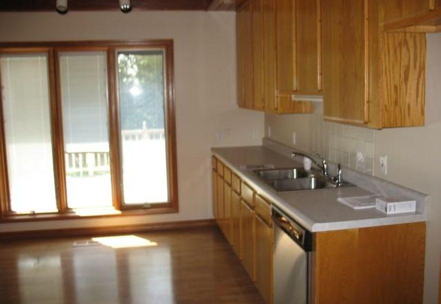 422 Farrell Street West Plains, MO 65775 - Photo 9