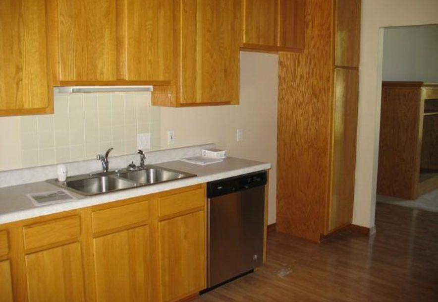 422 Farrell Street West Plains, MO 65775 - Photo 10
