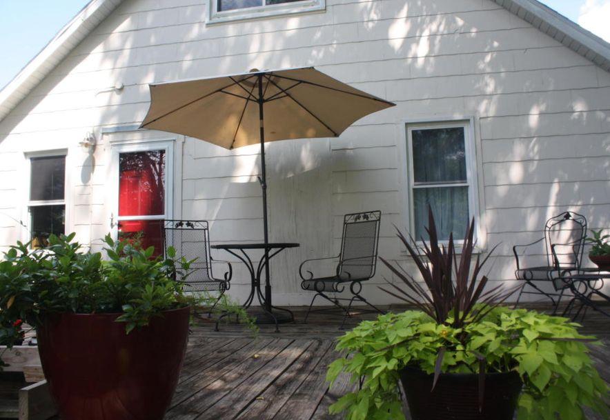 2141 North Elizabeth Avenue Springfield, MO 65803 - Photo 1
