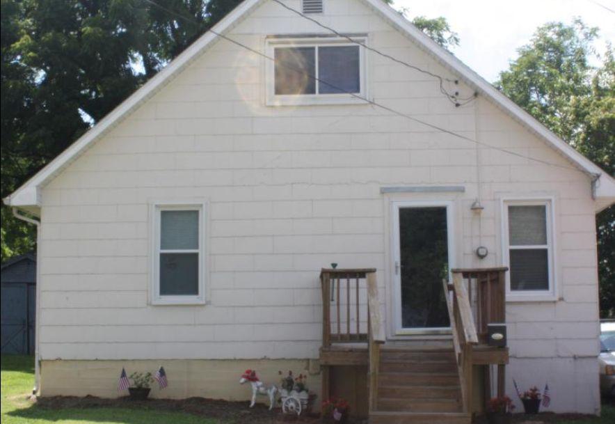 2141 North Elizabeth Avenue Springfield, MO 65803 - Photo 2