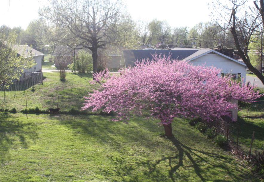 2141 North Elizabeth Avenue Springfield, MO 65803 - Photo 15