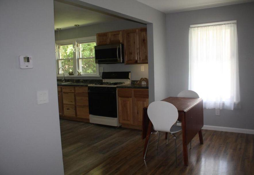 2141 North Elizabeth Avenue Springfield, MO 65803 - Photo 19