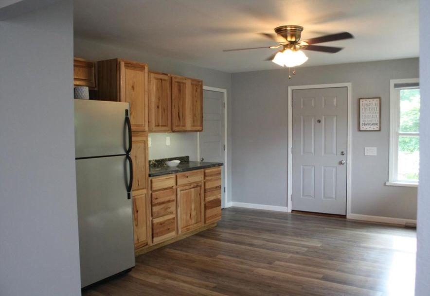 2141 North Elizabeth Avenue Springfield, MO 65803 - Photo 22