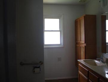 Photo of 2141 North Elizabeth Avenue