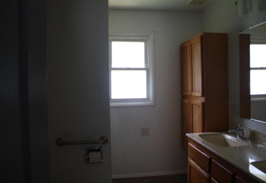 2141 North Elizabeth Avenue Springfield, MO 65803 - Photo 35