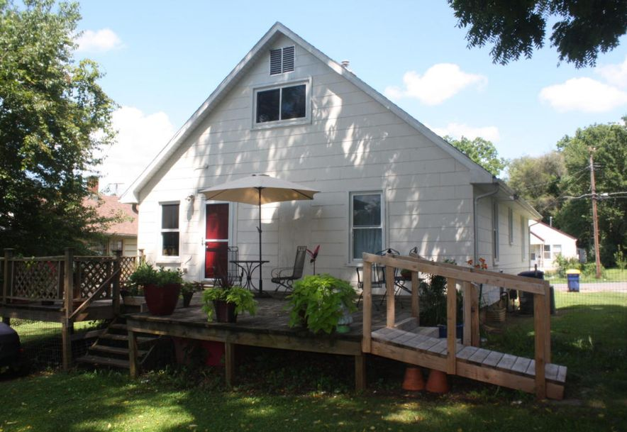 2141 North Elizabeth Avenue Springfield, MO 65803 - Photo 5