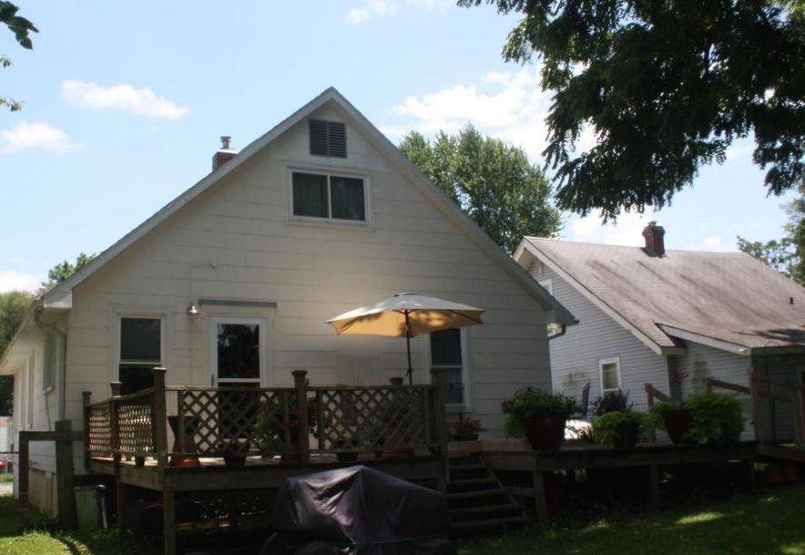 2141 North Elizabeth Avenue Springfield, MO 65803 - Photo 6