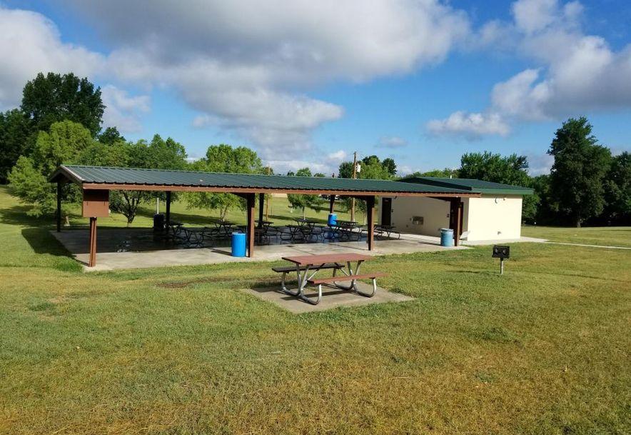 2141 North Elizabeth Avenue Springfield, MO 65803 - Photo 59