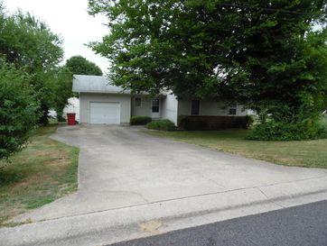 103 Amber Street Cassville, MO 65625 - Image 1