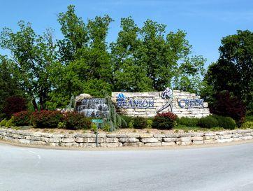 Tbd Golf Club Drive Hollister, MO 65672 - Image 1