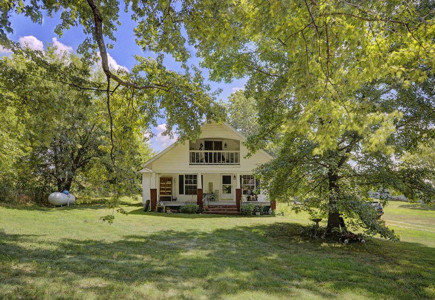 1852 State Hwy V Highlandville, MO 65669 - Photo 2