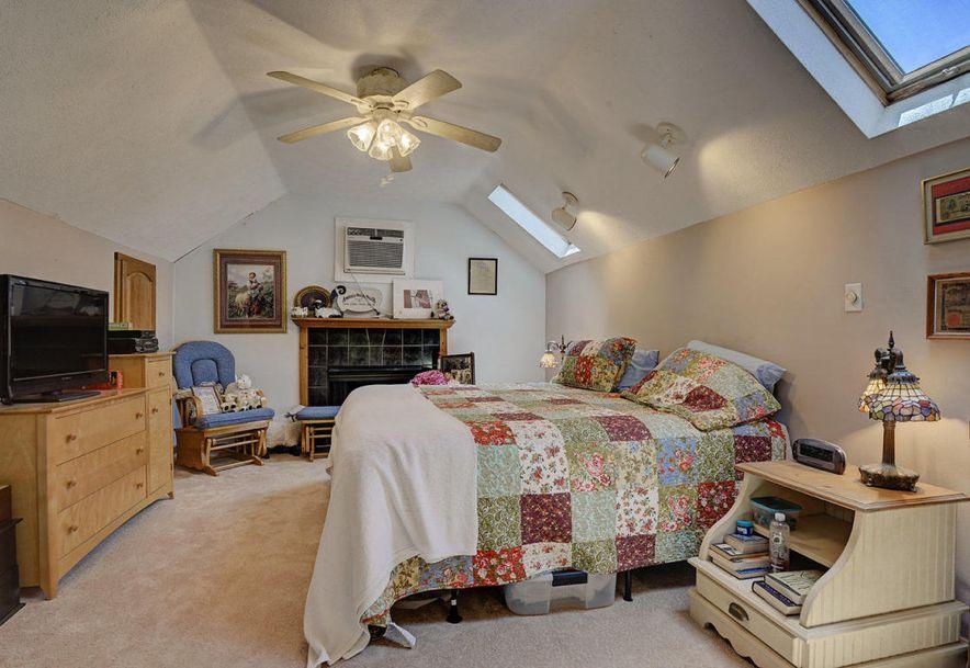 1852 State Hwy V Highlandville, MO 65669 - Photo 12