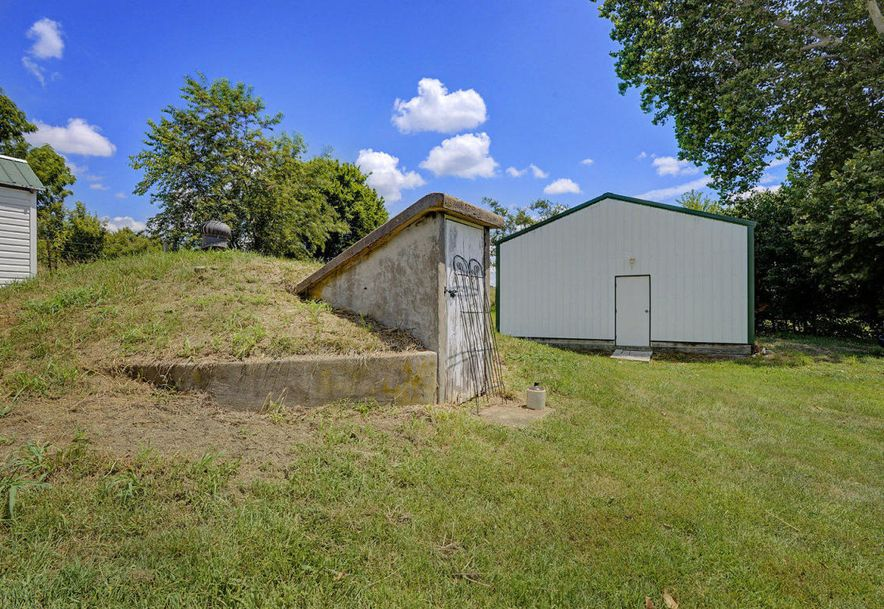 1852 State Hwy V Highlandville, MO 65669 - Photo 20