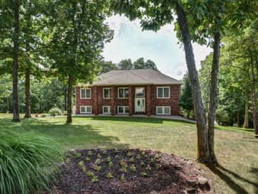 172 Stoneridge Court Strafford, MO 65757 - Image 1