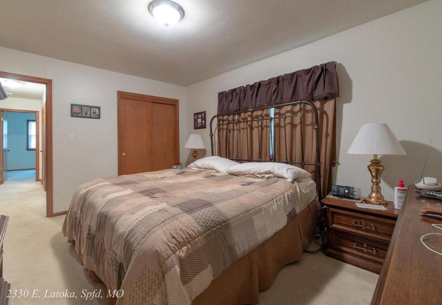 2330 East Latoka Street Springfield, MO 65804 - Photo 27