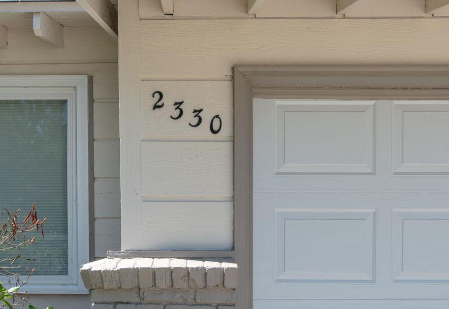 2330 East Latoka Street Springfield, MO 65804 - Photo 5