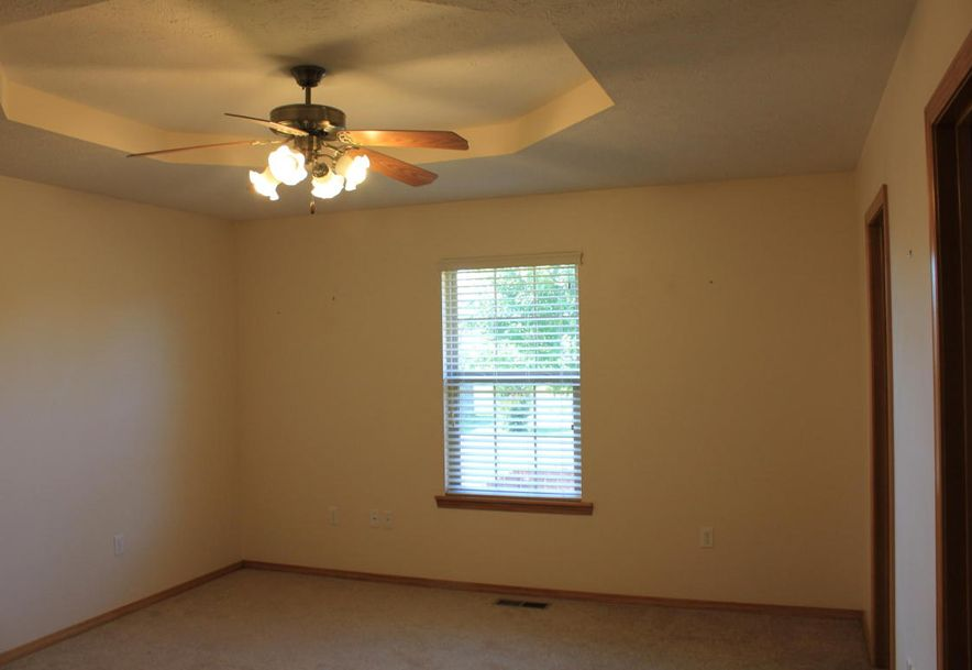 204 East Cypress Street Clever, MO 65631 - Photo 19