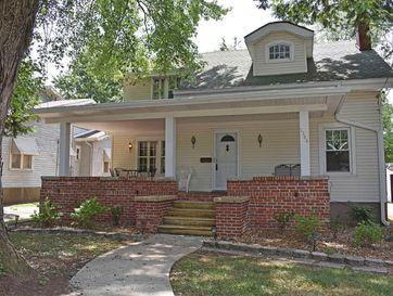 1346 East Grand Street Springfield, MO 65804 - Image 1