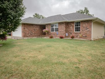 100 East Osage Street Strafford, MO 65757 - Image 1