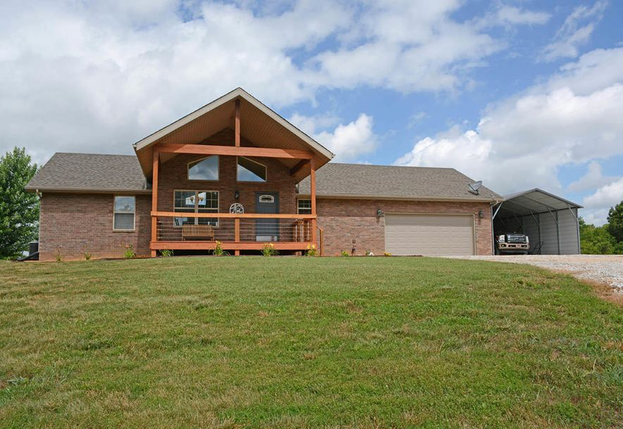 2885 Possum Trot Road Billings, MO 65610 - Photo 3
