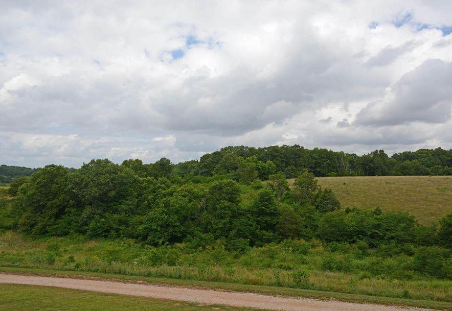 2885 Possum Trot Road Billings, MO 65610 - Photo 61
