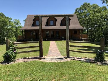 750 Pheasant Drive Oldfield, MO 65720 - Image 1