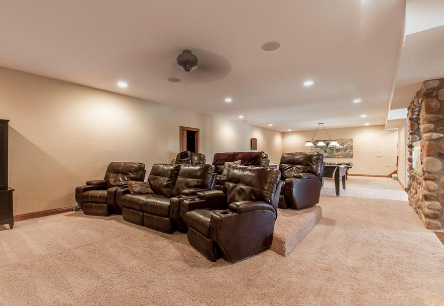 6545 East Farm Rd 164 Lot 2 Rogersville, MO 65742 - Photo 44