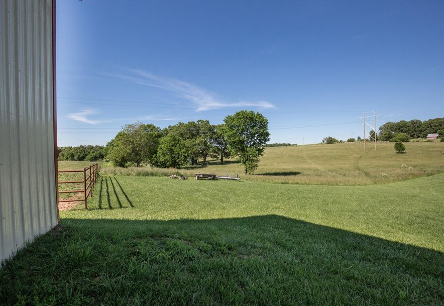 6545 East Farm Rd 164 Lot 2 Rogersville, MO 65742 - Photo 72