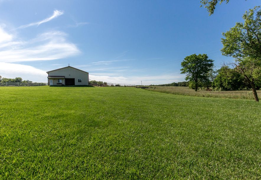 6545 East Farm Rd 164 Lot 2 Rogersville, MO 65742 - Photo 73