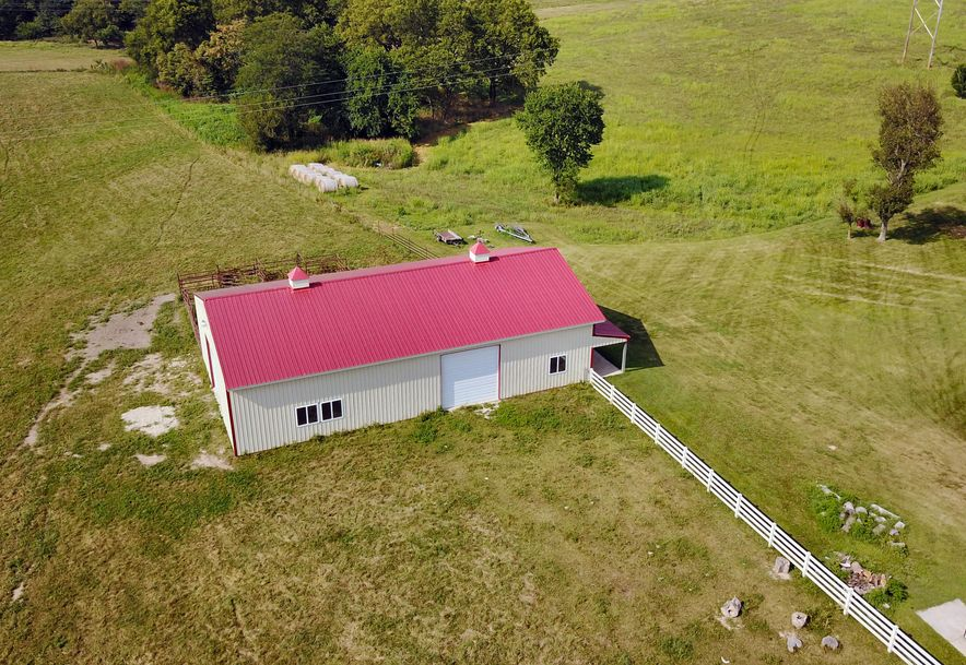 6545 East Farm Rd 164 Lot 2 Rogersville, MO 65742 - Photo 77