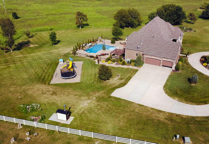 6545 East Farm Rd 164 Lot 2 Rogersville, MO 65742 - Photo 78