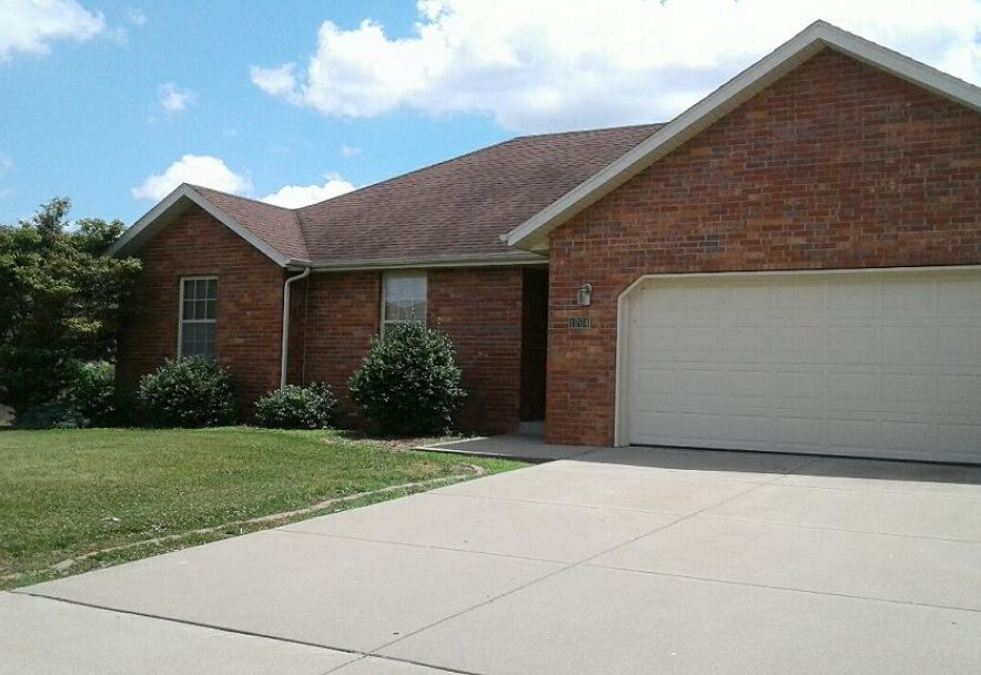 1204 East Eagle Rock Drive Ozark, MO 65721 - Photo 33
