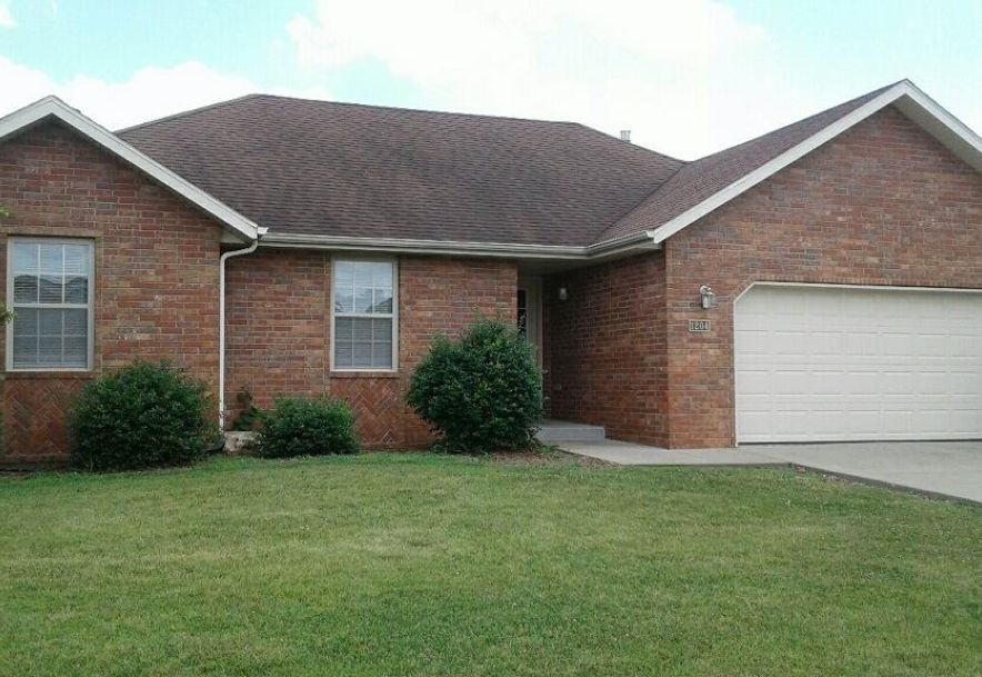 1204 East Eagle Rock Drive Ozark, MO 65721 - Photo 34