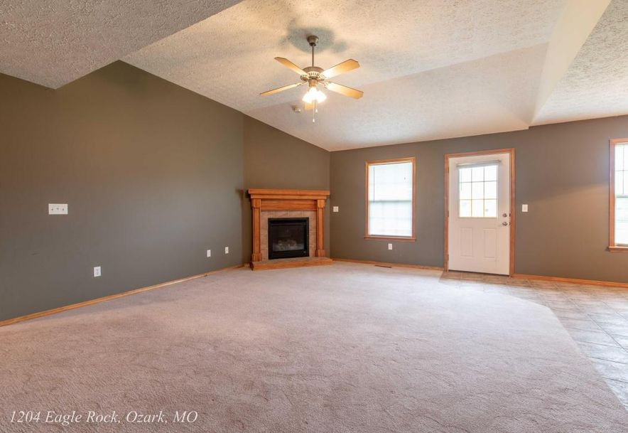 1204 East Eagle Rock Drive Ozark, MO 65721 - Photo 7