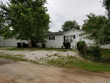 401 South Blake Street Stockton, MO 65785 - Image 1