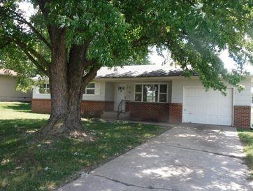 322 West Alice Street Mt Vernon, MO 65712 - Image 1