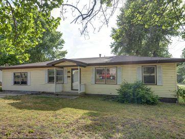 556 South Laurel Avenue Springfield, MO 65802 - Image 1