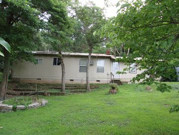 2374 Scotch Hollow Road Noel, MO 64854 - Image 1
