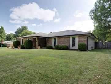 3606 South Westwood Avenue Springfield, MO 65807 - Image 1