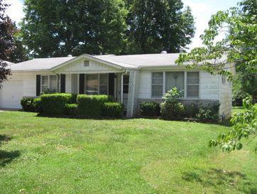 844 West Whiteside Street Springfield, MO 65807 - Image 1