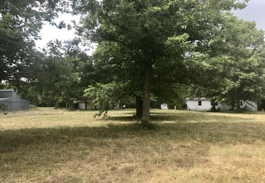 2898 East Farm Rd 10 Fair Grove, MO 65648 - Photo 7