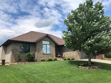 3755 West Erie Street Springfield, MO 65807 - Image 1