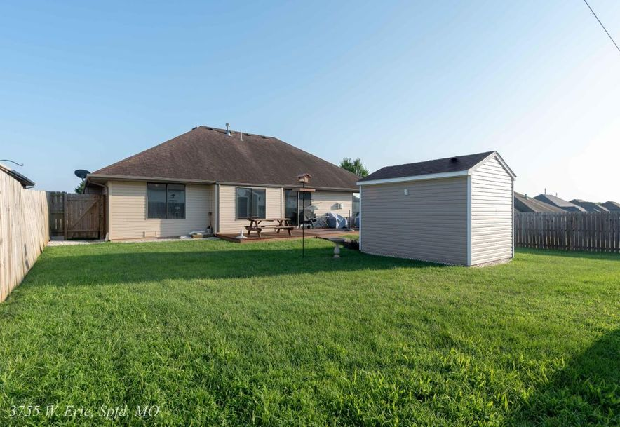 3755 West Erie Street Springfield, MO 65807 - Photo 42